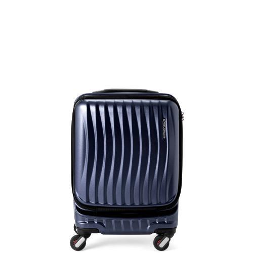 エンドー鞄 フリクエンター クラムA  34L コン<br />