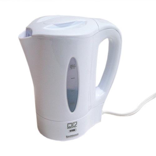 海外対応湯沸かし器
