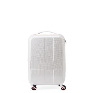[1-3泊] イノベーター 38L ホワイトカーボン 4輪 innovator